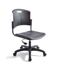 ergoCentric ecoCentric Student Chair