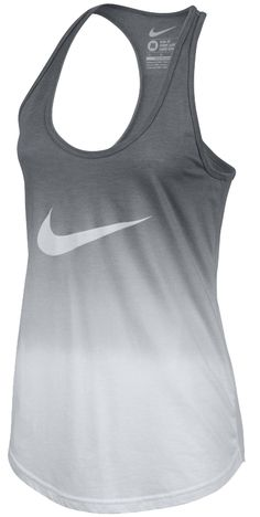 Mens/Womens Nike Shoes 2016 On Sale!Nike Air Max* Nike Shox* Nike Free Run Shoes* etc. of newest Nike Shoes for discount sale Nike Outfits, Sport Outfits, Casual Outfits, Athletic Outfits, Athletic Wear, Athletic Tank Tops, Only Fashion, Teen Fashion, Fashion Trends