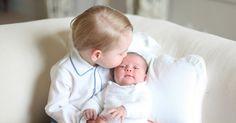 Die Medien rätseln, ob Herzogin Kate schon wieder schwanger mit Baby Nummer drei sein könnte.