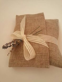 For lavender lovers χειροποιητες μπομπονιερες γαμου sylvana's workshop
