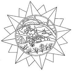 paysage-(22).gif (652×647)
