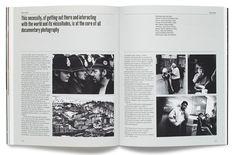 Studio-Baer_8-Magazine_24_17