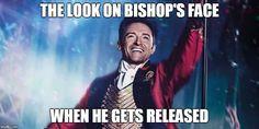 greatest showman mormon memes 18 Funny Church Memes, Funny Mormon Memes, Lds Memes, Church Humor, Best Funny Jokes, Lds Quotes, Funny Meems, Saints Memes, Lds Blogs