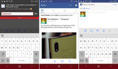 facebook-beta-for-windows-10-mobile.png (1809×1066)