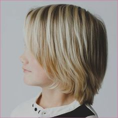 Surfer mat – hairstyles for little boys - Best Frisuren Boys Long Hairstyles Kids, Teenage Boy Hairstyles, Little Boy Hairstyles, Haircuts For Long Hair, Long Hair Cuts, Bob Hairstyles, Long Hair Styles, Little Boy Long Hair, Toddler Boy Long Hair