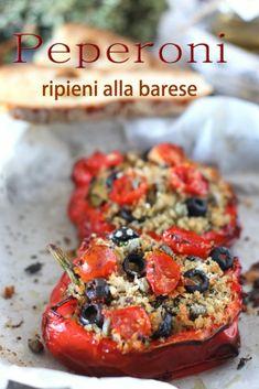 Potato Vegetable, Vegetable Salad, Vegetable Recipes, Vegetarian Recipes, Snack Recipes, Healthy Recipes, Italian Dishes, Italian Recipes, Antipasto