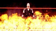 """WWE.com: WWE's """"Spurs"""" and """"Heat"""": photos #WWE"""