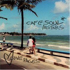 Love Pages brazilian heat http://www.amazon.com/dp/B0009Y26UE/ref=cm_sw_r_pi_dp_jazkxb0191X4B