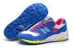 http://www.okjordans.com/new-balance-580-women-blue-gwn4s.html NEW BALANCE 580 WOMEN BLUE GWN4S Only $63.00 , Free Shipping!