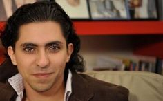 Saudi Arabia upholds sentence against liberal blogger Raif Badawi The country's highest court confirms 10-year prison sentence, 1,000 lashes for setting up website 'Free Saudi Liberals' Thumbnail image for Saudi blogger flogged for 'insulting Islam'