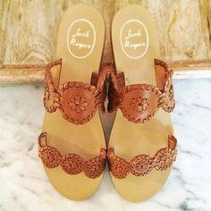 'lauren' sandal #jackrogers
