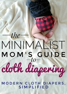 The Minimalist Momsw Guide to Cloth Diapering: Modern Cloth Diapering Made Simple. Cloth diaper 101 for beginners. From how to use diaper covers, how to wash diapers, to storage. What I think is the BEST and most easy way to cloth diaper Wash Cloth Diapers, Diy Diapers, Cloth Nappies, Newborn Cloth Diapering, Reusable Diapers, Couches, Cloth Diaper Covers, Cloth Diaper Storage, Minimalist Baby