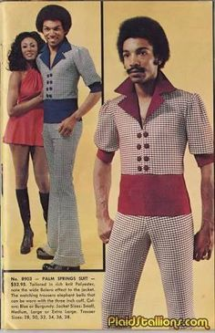 31 Best 1970s Men S Clothing Ads Far Out Images 70s Fashion
