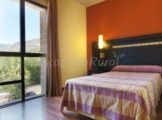 Fotos de Hotel Terradets - Casa rural en Cellers (Lleida) http://www.escapadarural.com/casa-rural/lleida/hotel-terradets/fotos#p=53721af38e84a