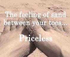 Priceless!!