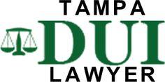 http://shareyt.com/SocialCounter.php?url=http%3A%2F%2Fbest-tampa-dui-lawyer.com%2F