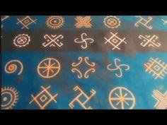 Imagini pentru simboluri dacice Diy And Crafts, Symbols, History, Alchemy, Tattoo Ideas, Europe, Painting, Places, Embroidery
