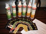 Die Bertolli Olivenöl-Sprays Sprays, Photos, Thanks, Easy Meals