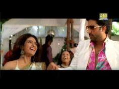 SAY NA SAY NA- Abhishek and Priyanka #Doonya