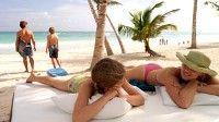10 Best Budget-Friendly Family Resorts