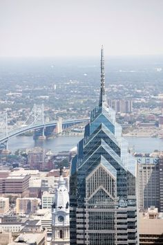 Book your tickets online for One Liberty Observation Deck, Philadelphia: See 435 reviews, articles, and 244 photos of One Liberty Observation Deck, ranked No.27 on TripAdvisor among 433 attractions in Philadelphia.