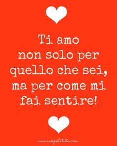 Liebeskummer übersetzung mit sprüche italienische Italienische sprüche