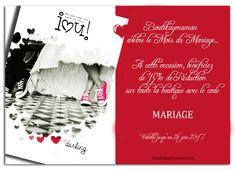 15% de réduction sur toute la boutique, avec le code : MARIAGE  https://www.alittlemarket.com/boutique/boutikaymaman-586971.html