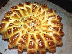 Rooti   Simple & Easy Bread recipe - YouTube