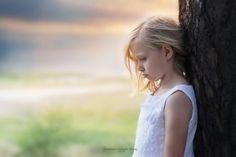Sesja w plenerze, dziecko, sesja zdjęciowa, pomysł, inspiracje, ideas, girl, 6 years old