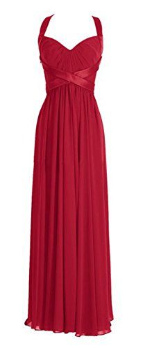*Maillsa Chiffon Sweetheart Prom Dress Bridesmaid Dress Evening Dress Maillsa http://www.amazon.co.uk/dp/B00T7BPQHU/ref=cm_sw_r_pi_dp_lj3Mvb1AJFHEJ