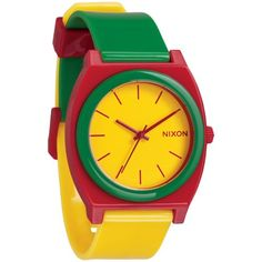 nixon watches Nixon Mens Time Teller Watch promotional price