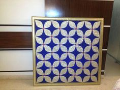 Decoration For Ganpati, Magazine Rack, Cabinet, Storage, Furniture, Ideas, Home Decor, Clothes Stand, Purse Storage