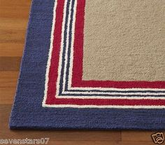 28 Best Rugs Red And Blue Images Red Blue Rugs Red