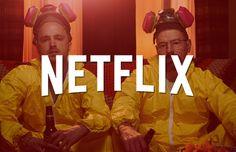 Vous êtes abonnés Netflix et vous vous demandez quelle nouvelle (et merveilleuse) série commencer à regarder ? Ou, vous n'êtes pas encore abonnés et vous aimeriez bien savoir ce que vous réserve de meilleur la plateforme avant de faire le grand saut ? Alors, vous êtes au bon endroit ! Le catalogue de Netflix est …