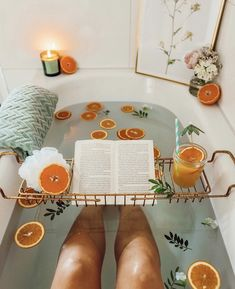 Bath time Take a dip into relaxation with some gorgeous bath inspiration for your pamper days! My New Room, My Room, Entspannendes Bad, Dream Bath, Relaxing Bath, Milk Bath, Bubble Bath, Spa Day, Bath Time