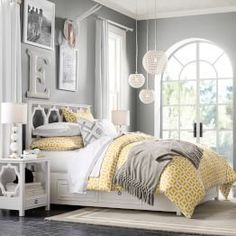 Female Young Adult Bedroom Ideas How To Decorate A Young