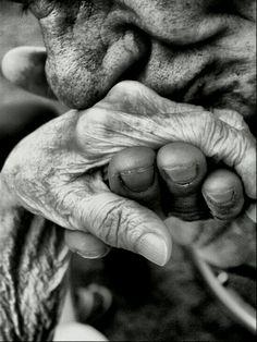 #kiss #love #happy #man #hand #hands #hug