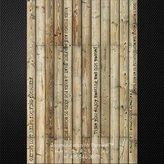 "P132501-4 Коллекция панно и фотообоев ""Communication"" Mr Perswall™ производства компании Eco-Boråstapeter® Швеция"
