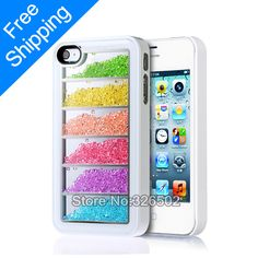 Cheap case swarovski crystal, Buy Quality crystal bling case directly from China crystal skin case Suppliers:                            Russian Friend Pay Attention Please !!!      - Please fill in receiver's