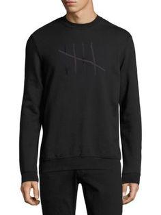 MARKUS LUPFER . #markuslupfer #cloth #
