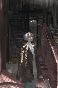 Dark Anime, Garçon Anime Hot, Anime W, Cool Anime Guys, Handsome Anime Guys, Anime Art Girl, Manga Art, Kawaii Anime, Aesthetic Art