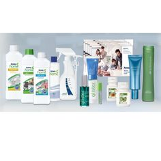 Personal page - vertigo Amway Business, Vertigo, Home And Living, How To Apply, Packing, Personal Care, Delivery, Change, Products