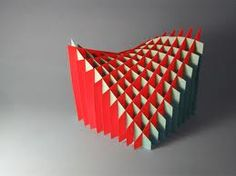 Planar sculpture - Google Search