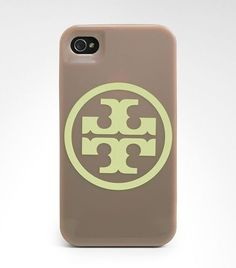 http://www.case2case.net/tory-burch-case-for-iphone-4-4s-clay-yellow.html  Tory Burch case for iPhone 4 /4s Clay Yellow