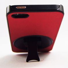 BUY HERE http://GRIZZLYGADGETS.COM Before heading out to shop for your targeted new case, be specific to make it a Verizon prepaid case. If you speak with anyone which owned an Apple machine before, they will an individual that these devices can break and you here is a case to protect understand it. BUY HERE http://GRIZZLYGADGETS.COM
