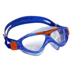 Aqua Sphere - Vista Junior Swim Mask