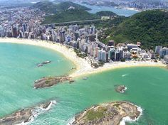 Minhas Coisas Vitória-E.Santo - Brasil