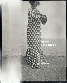 """Emilie Floege """"reformation dress"""""""