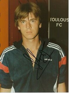 YANNICK STOPYRA FUSSBALL Autograph Frankreich original signiert (Flo-8831+ - EUR 4,90 | PicClick FR Cannes, Sports, France, Football Soccer, Pictures, Hs Sports, Sport
