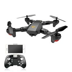 34 Best Camera drone images in 2017   Drone quadcopter, Camera, Rc drone